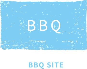 BBQ-BBQ SITE-