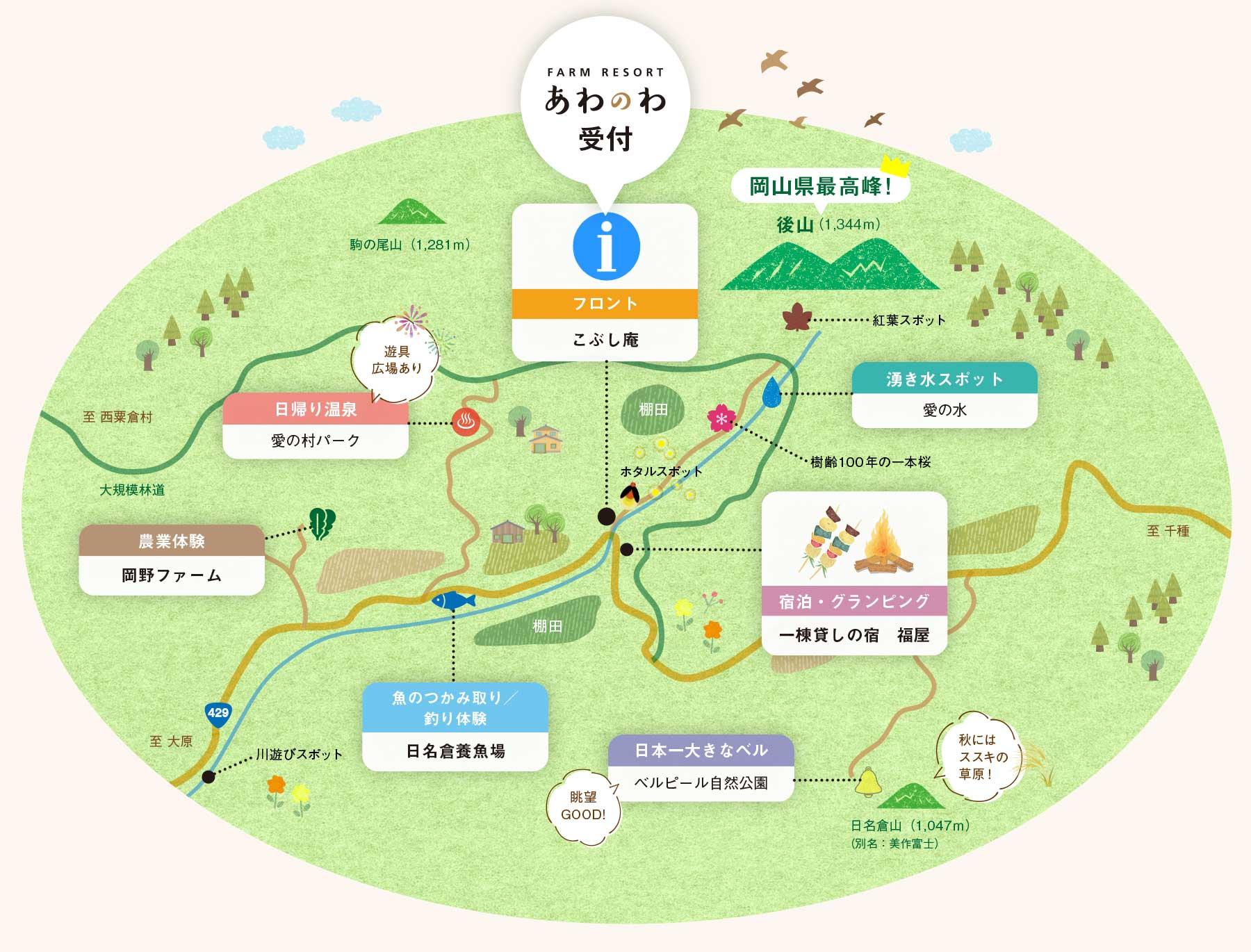 field_map(後に画像貼り付け)