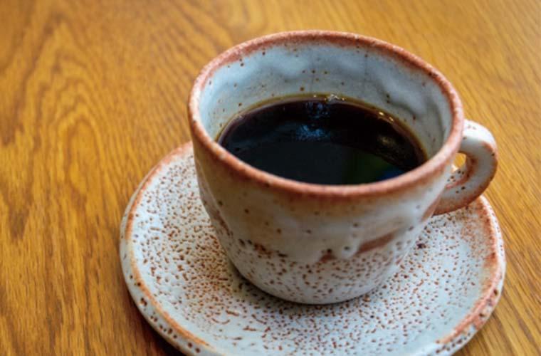 http://愛の水ドリップコーヒー